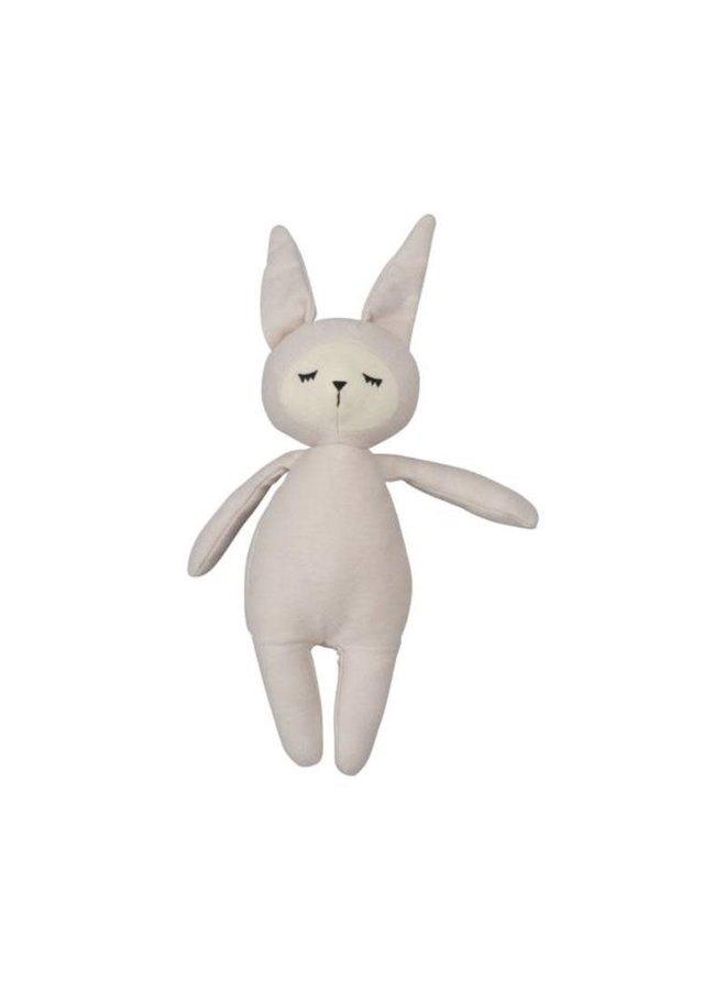 Copy of Fabelab - Buddy Bunny