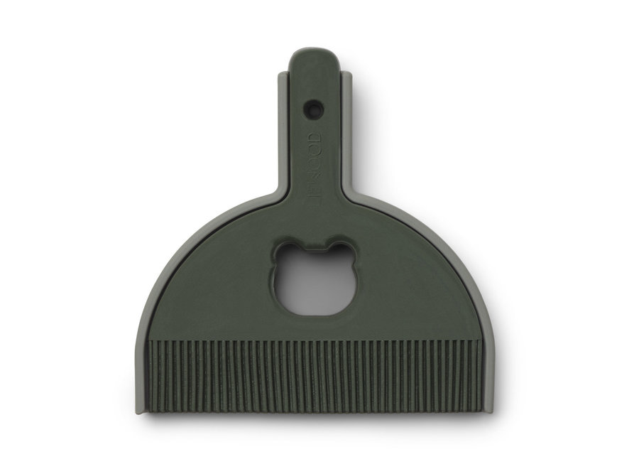 Liewood - Tatum Cleaning Set - Faune Green mix