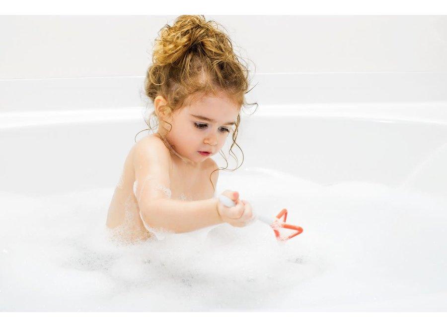 Boon - Blobbles Badspeeltjes