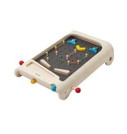 Plantoys Plan Toys - Pinball