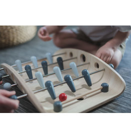 Plantoys Plan Toys - Soccer / Tafelvoetbal