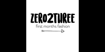 Zero 2 Three