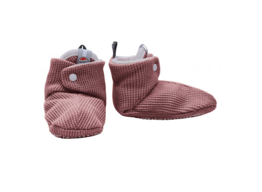 Copy of Lodger - Slipper Nocture 0 - 3 maand