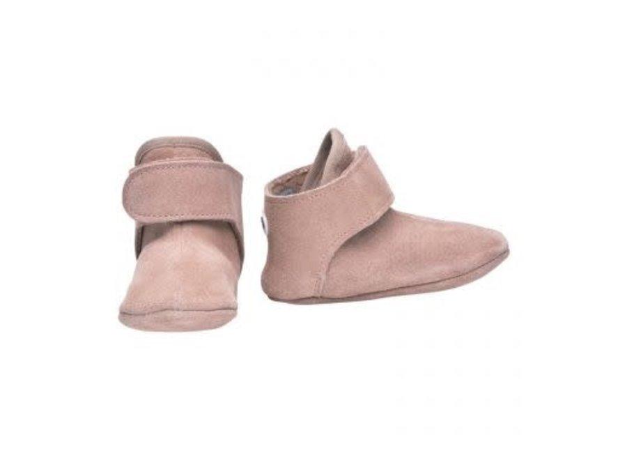 Geboortelijst Sarah - Lodger Walker Leather - Plush 6 tot 12 maand