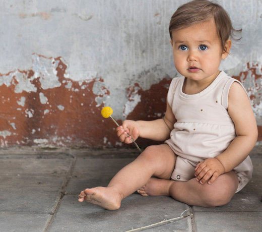 Baby (0 - 2 year)