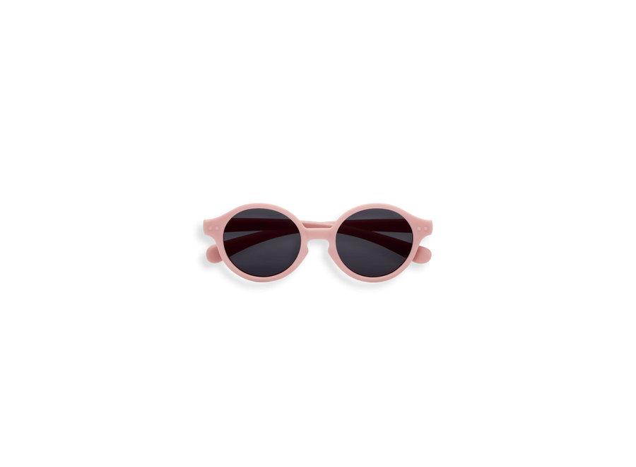 IZIPIZI - SUN BABY Pastel Pink