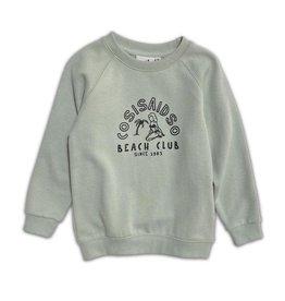 cos I said so Cos I Said So - Sweater - Beach Club