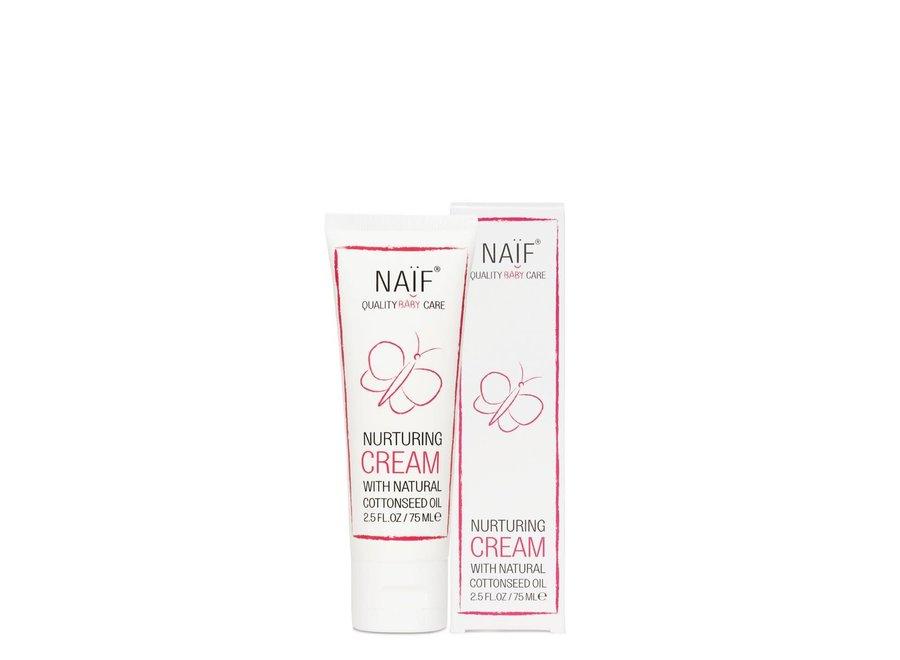 Naïf - Nurturing Cream