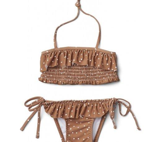 Zwemkledij voor meisjes