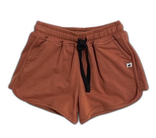 Shorts en broeken