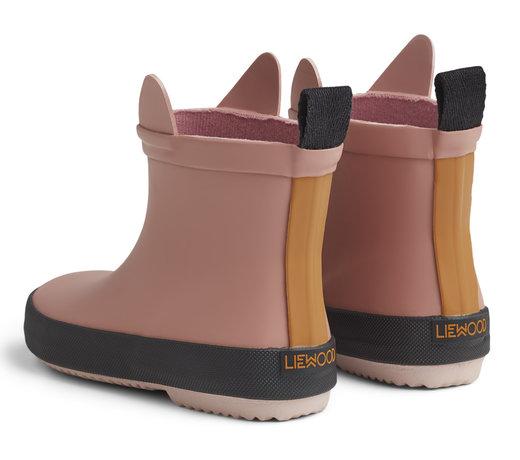 Schoenen en laarzen voor meisjes
