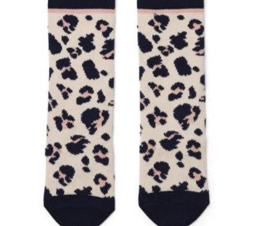 Sokken & panty's