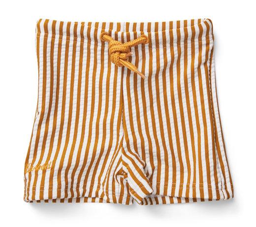 Zwemkledij voor jongens
