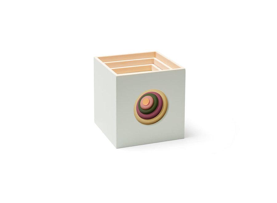 Kids Concept - Building Blocks - SAGA