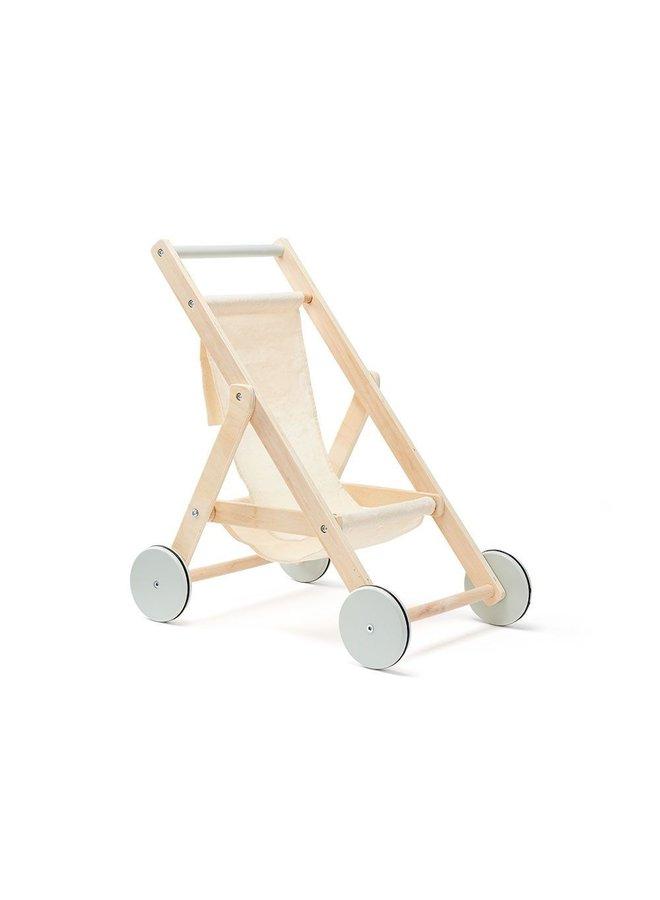 Kids Concept - Wandelwagen