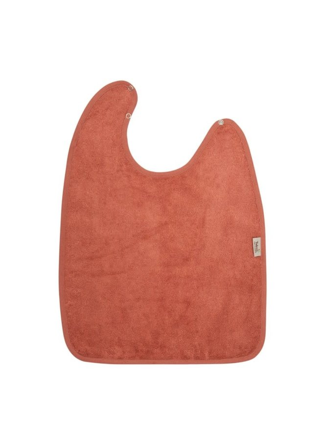 Geboortelijst Sarah - Timboo Slab XL 'Apricot'