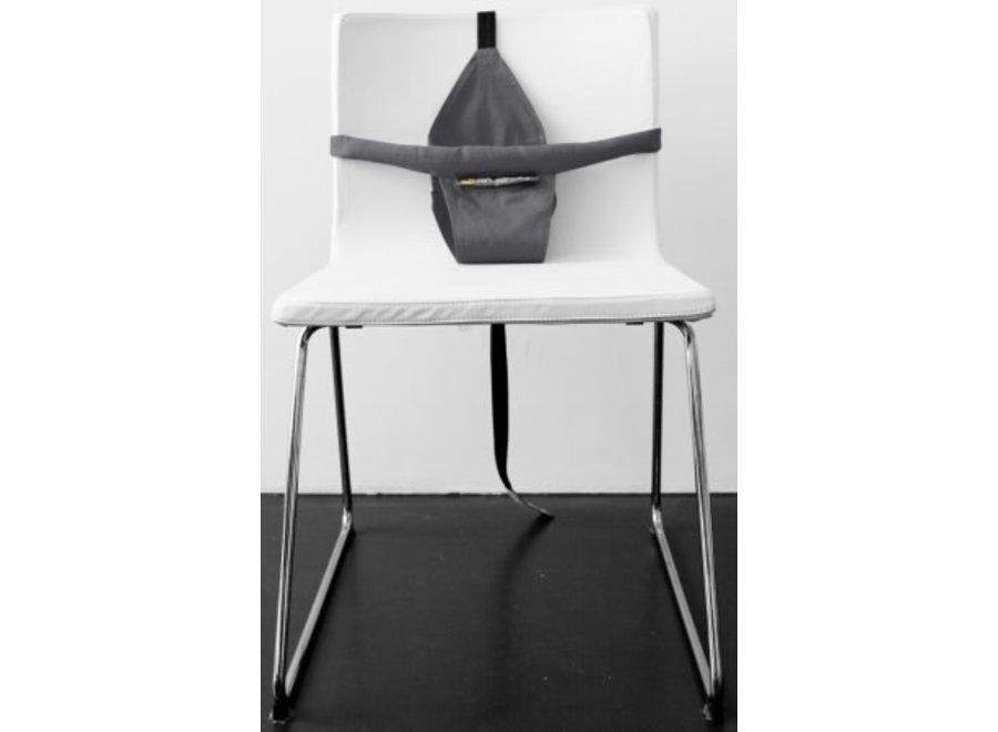 Copy of Minimonkey - Minichair Grey