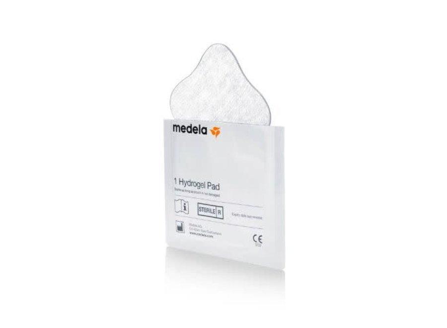 Medela - Hydrogel Pads