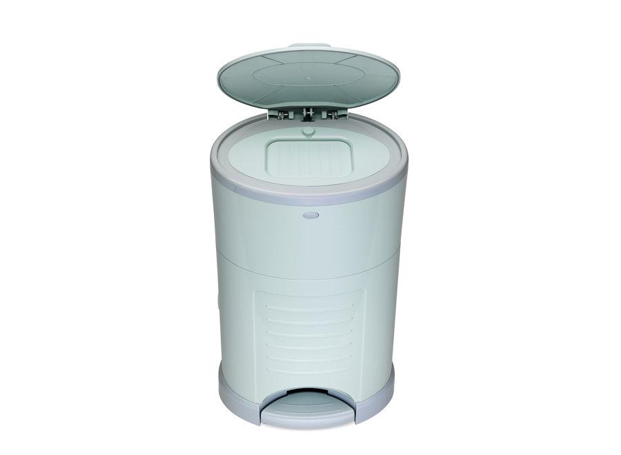 Korbell - Pamperemmer 16L - Mint
