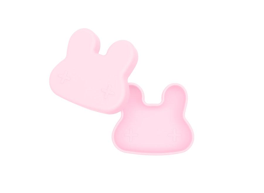 Bunny snackie - We might be tiny - Kies je kleur