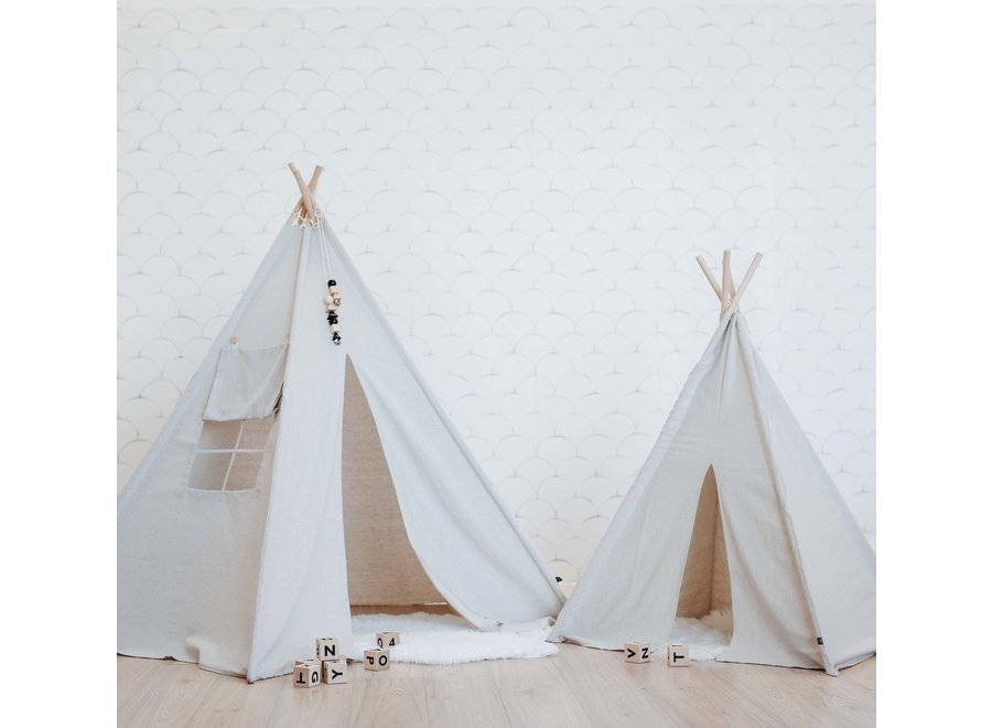 Ooh Noo - Play Tent (2 sizes)