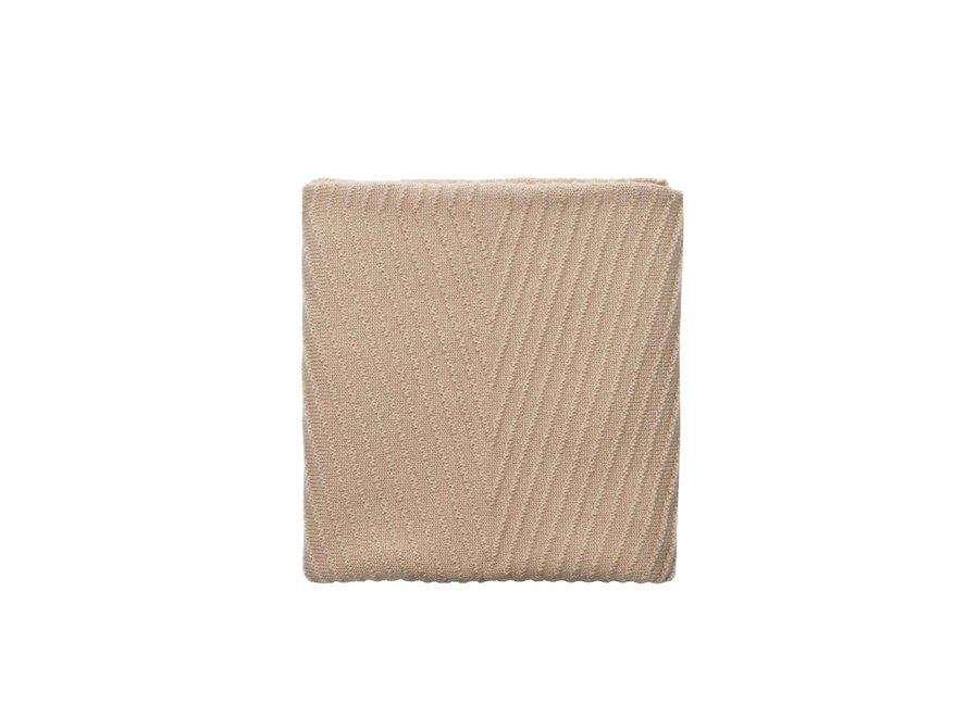 HVID - HVID - Blanket Akira - Apricot