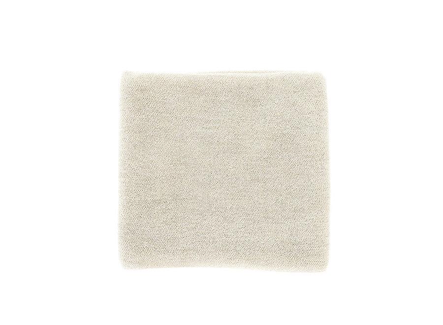 HVID - Blanket Billie - Creme