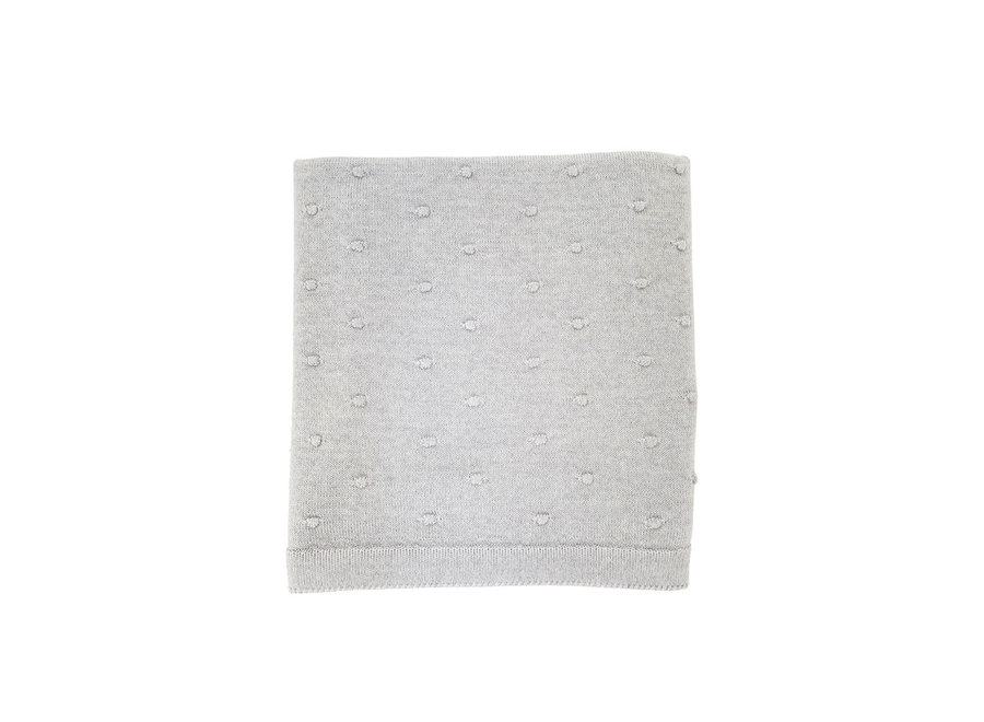 HVID - Blanket Bonnie - Smoke