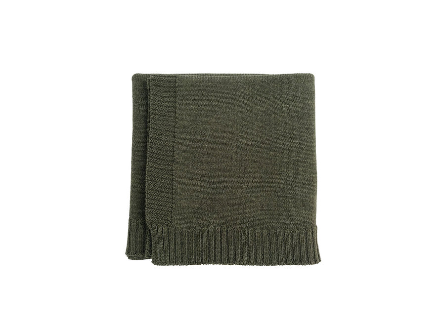 HVID - Blanket Didi - Pine