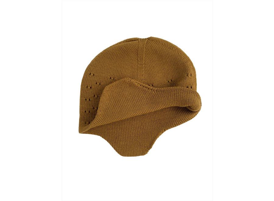 HVID - Hat Dua - Mustard
