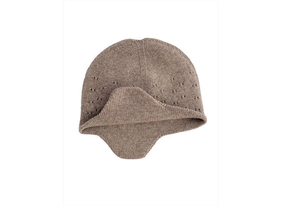 HVID - Hat Dua M - Otter