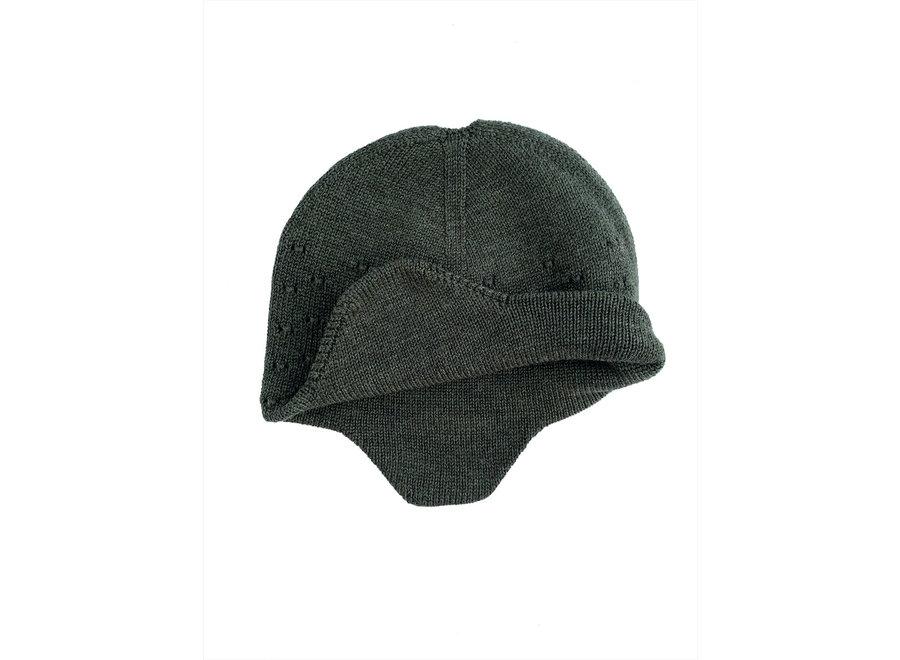 HVID - Hat Dua - Pine