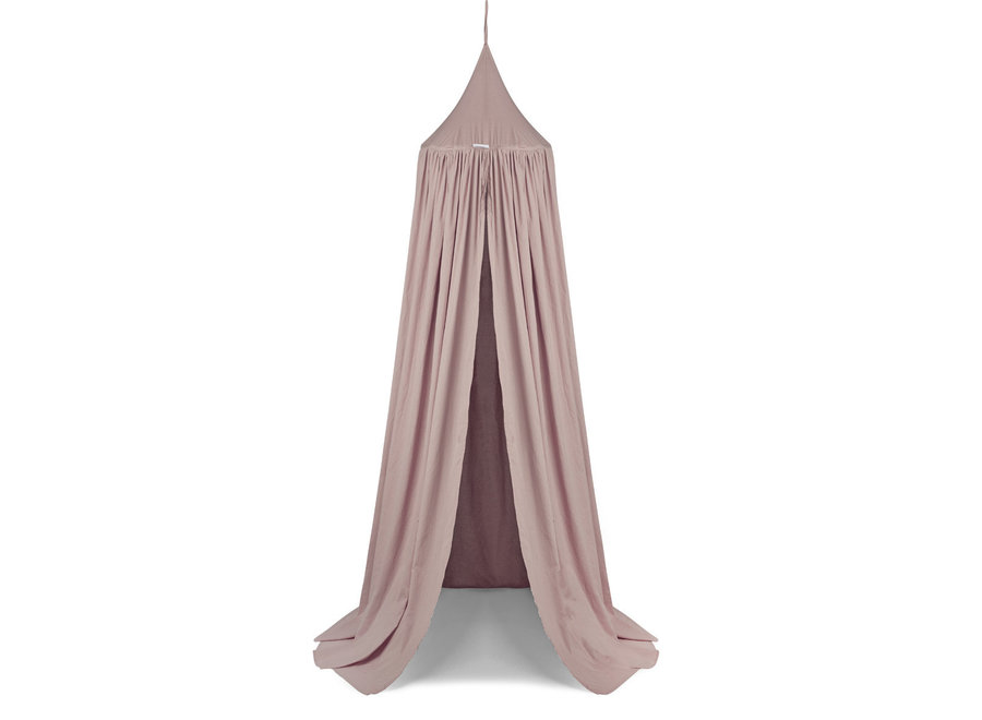 Liewood - Enzo canopy Rose