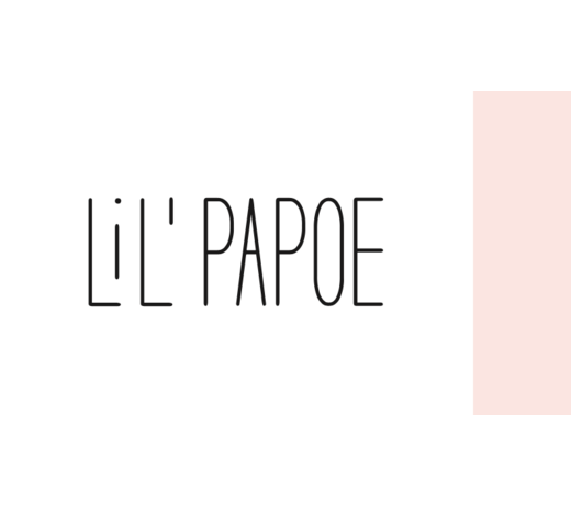 Lil' Papoe