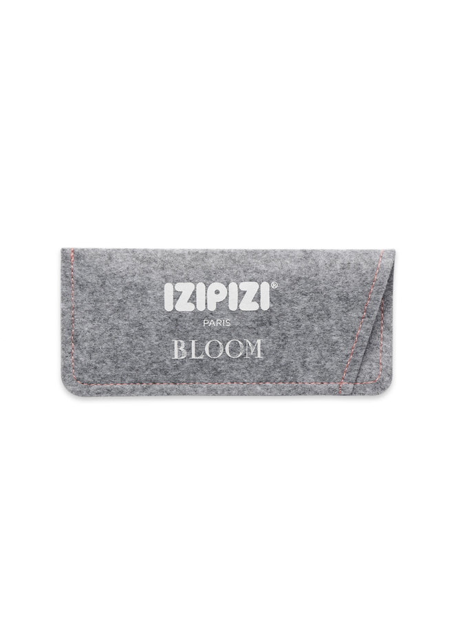 IZIPIZI - Sun Junior C - Pulp  (5 - 10 jaar)