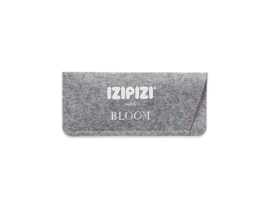 IZIPIZI - Sun Junior C - Pulp  (5 - 10 year)