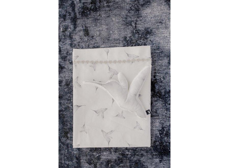 Mies & Co - Sheet - Little Dreams