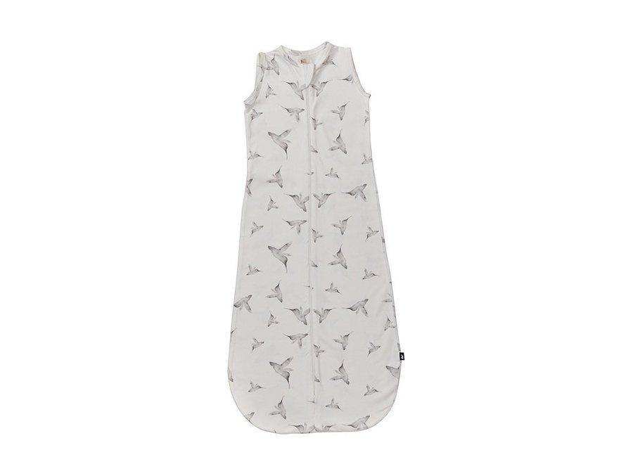 Mies & Co - Summer Sleeping Bag - Little Dreams