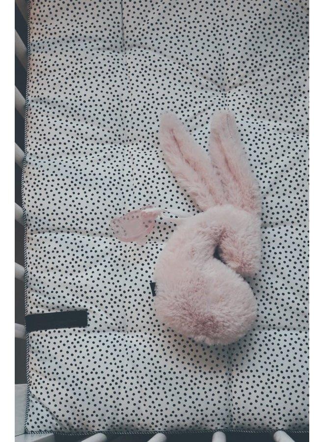 Mies & Co - Snuggle Bunny - Small