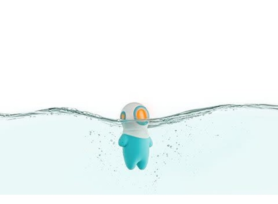 Boon - Marco - Light Up Bath toy