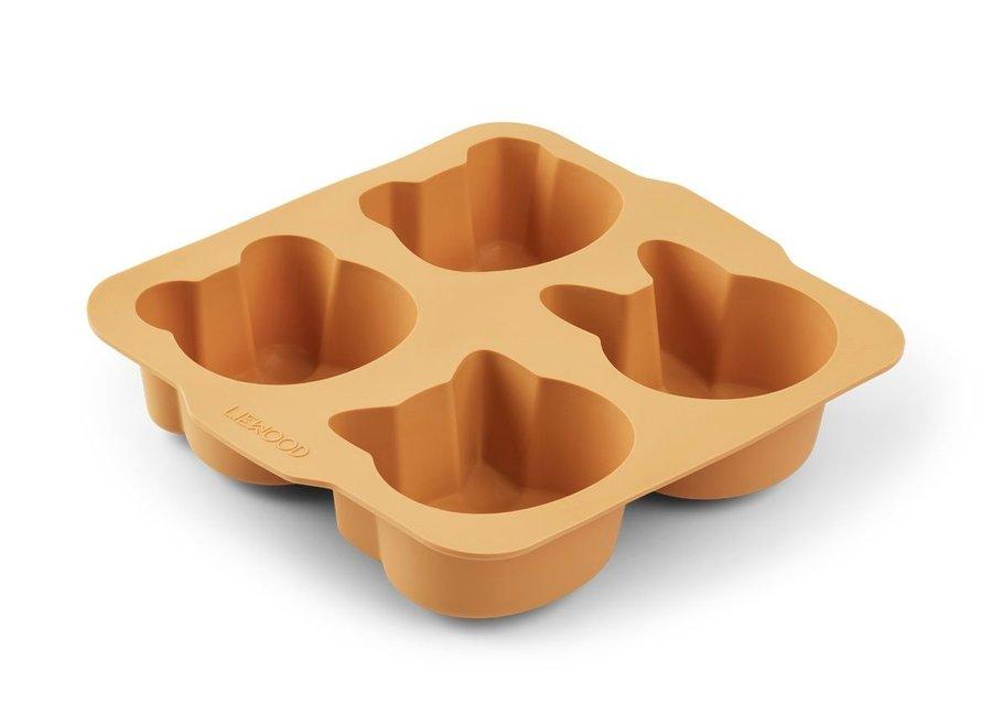 Box - Koken met kinderen