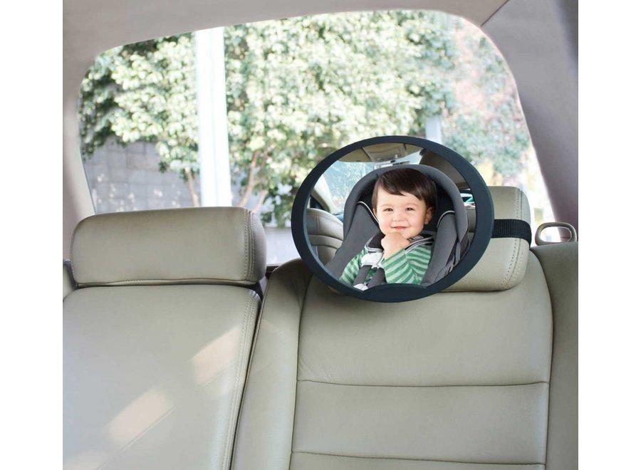 Geboortelijst Serafine - Babydan - Autospiegel
