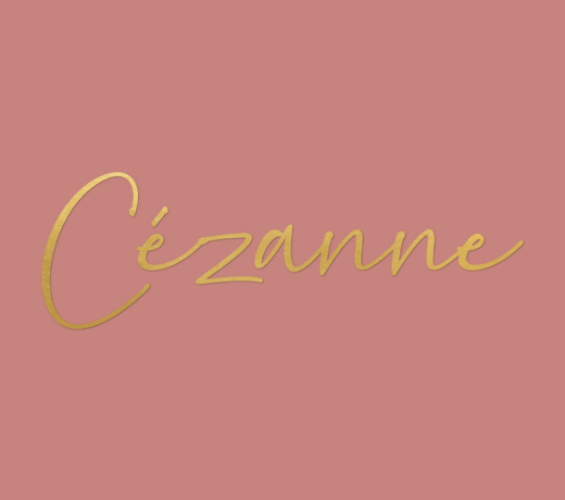 Geboortelijst Cézanne