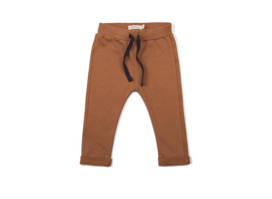 Phil & Phae - Baby sweat pants - Hazel