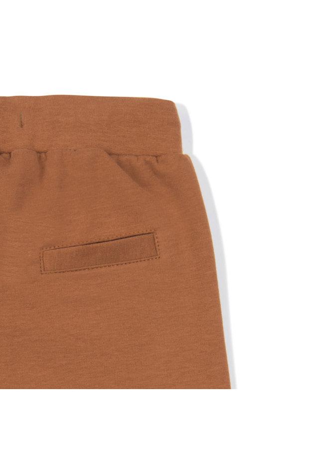 Phil & Phae - Basic sweat pants - Hazel