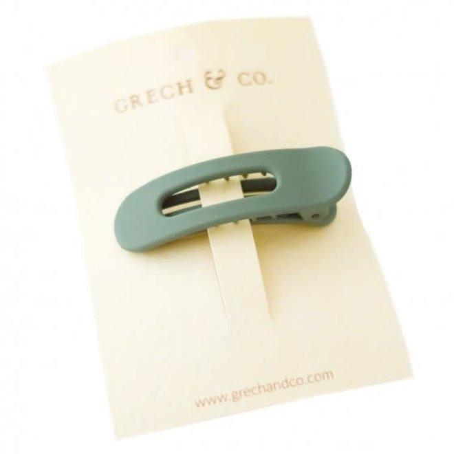 Grech & Co - Grip Clip - Fern