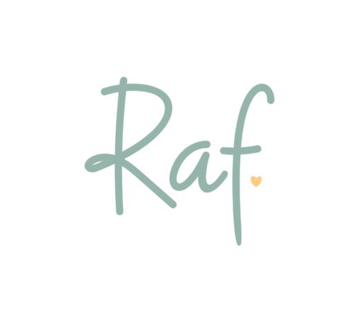 Geboortelijst Raf