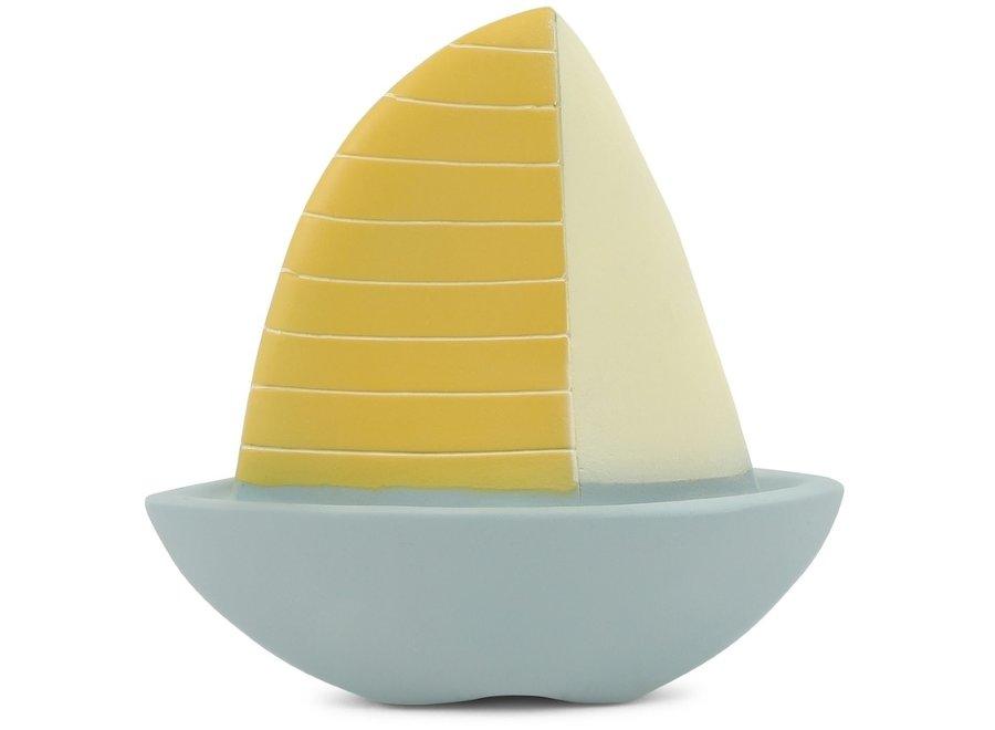 Konges Slojd - Rubber Boat - Heaven Blue