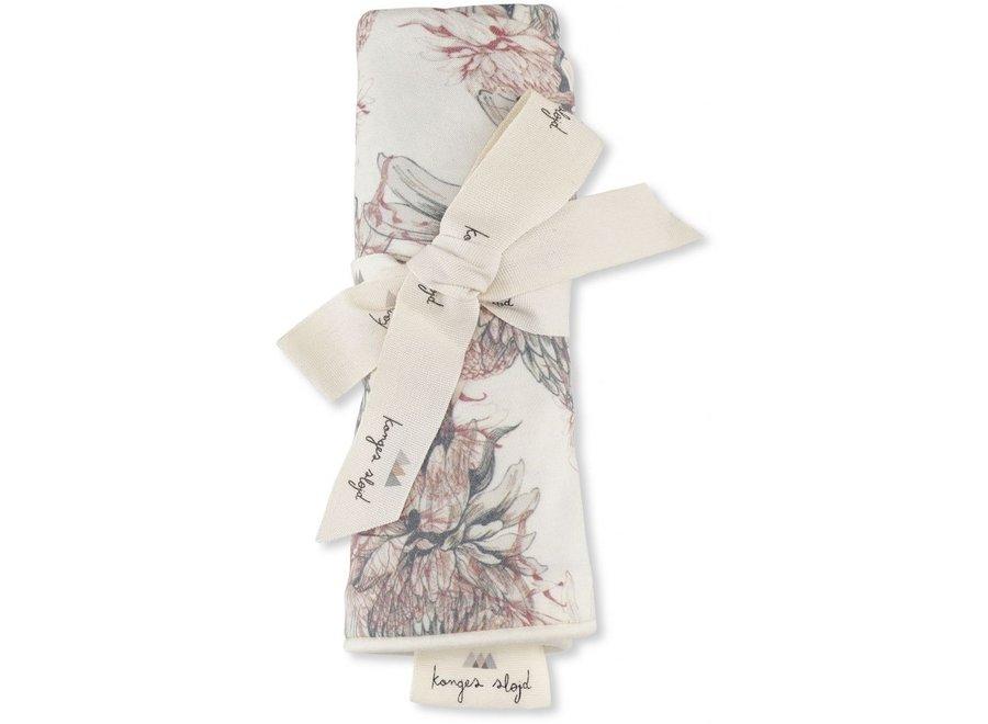Konges Slojd - Nursery Pillow Cover - Chardon