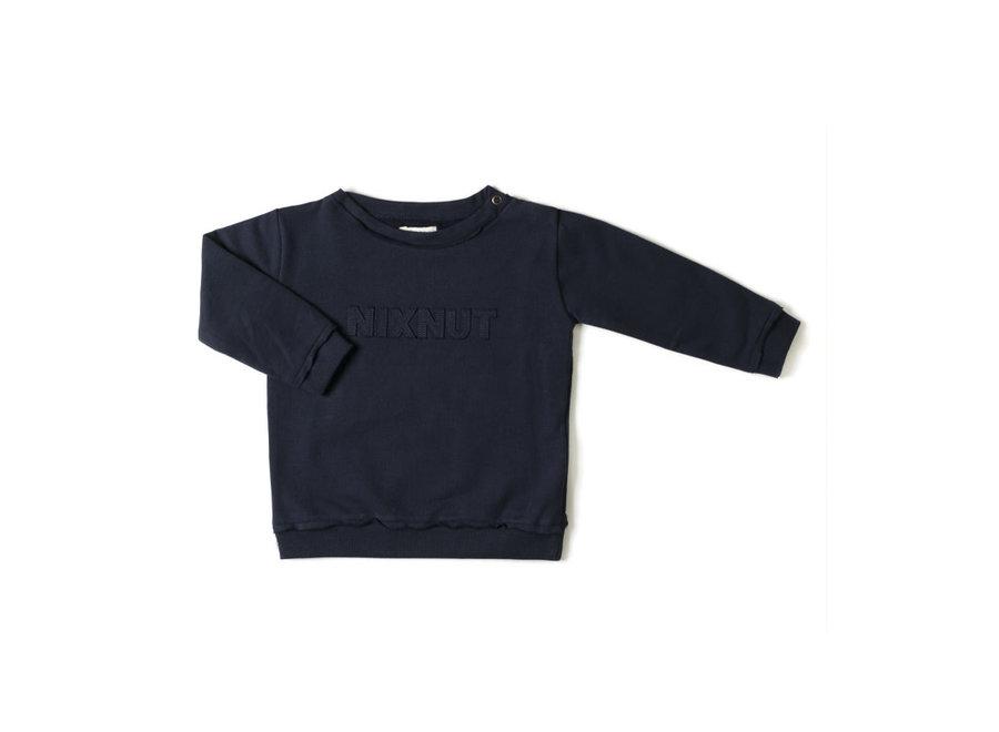 Nixnut - Nix  Sweater - Night